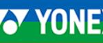 2020 YONEXレディースチャレンジカップ 大阪予選(終了)